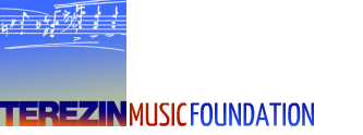 TEREZIN MUSIC FOUNDATION